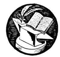 Logo PSOE 1920