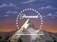 Paramountcommicationsopenmatte