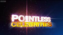 Pointless-celebrities