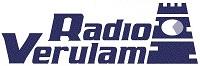 RADIO VERULAM (2006)