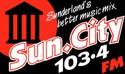 Sun City 1996a