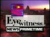 TV2EWN-Primetime