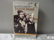 Treasure.island.1934.with.wallace.beery.vhs.large.case.s.a
