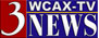WCAX 2005