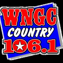 WNGC Country 106.1