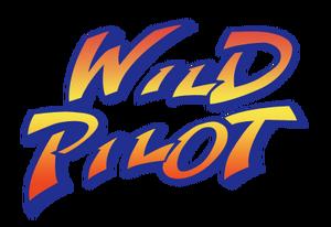 Wildplt