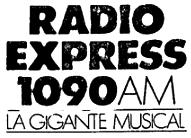 XEPRS 1988
