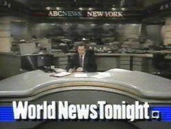 Abc wnt 1991a