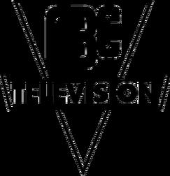 AbctvUKoficial1956