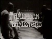 Americanbandstand1968
