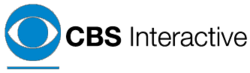 CBSInteractive 2007