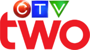 CTV two