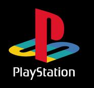 Logo-PSX