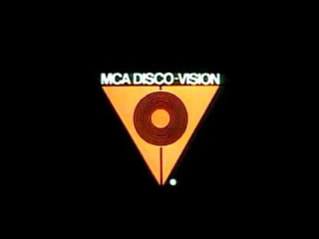 File:MCA DiscoVision logo.jpg
