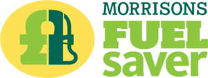 Morrisons Fuel Saver