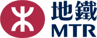 Mtr logo 3