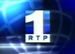 RTP1998 inf