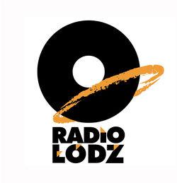 Radio lodz-starelogo