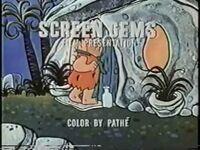 Screen-gems flintstones-1962