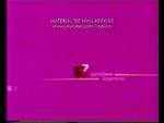 Vlcsnap-2014-12-05-14h57m53s14