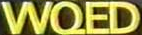File:WQED 1975.png