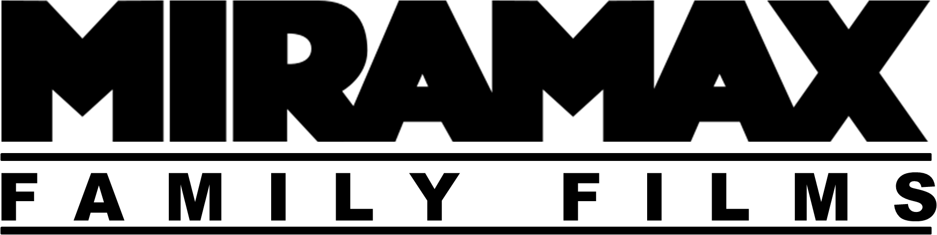 Miramax films logo 1997 cadillac