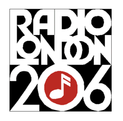 BBC R London 1982