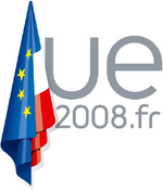 CEU France