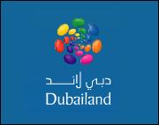 Dubailand