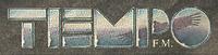 Fmtiempo1992