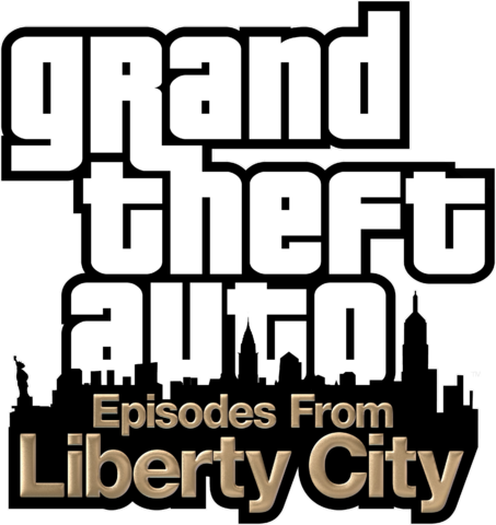 File:Grand Theft Auto - Episodes From Liberty City.png