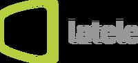 LaTele Paraguay