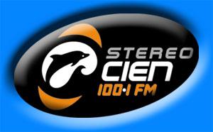 File:Logo 100.jpg