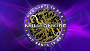 Millionaire2010