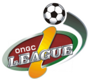 ONGC I-League logo