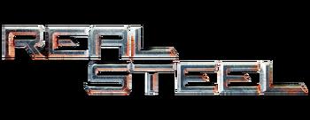 Real-steel-movie-logo