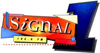 Signal 1 1993