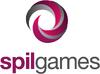 Spil Games 2011