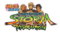 Storm Revolution logo2