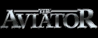 Theaviator