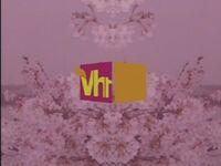 Vh1 ident4 2004a