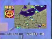 WEWS 24 Hour Cast 1995(2)