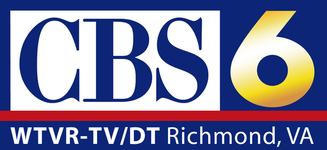 File:WTVR CBS6 Richmond VA.png