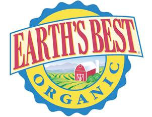File:Earth's Best Organic logo.jpg