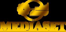 First mediaset logo