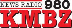 KMBZ Newsradio 980