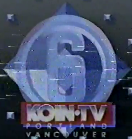 File:KOIN85.png