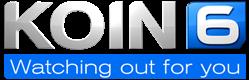 KOIN 2014 Logo