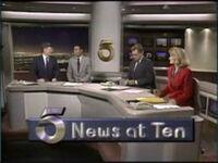KTLA Open 1990 A