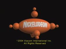 File:Nick Balloon.png